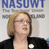 Four in 10 teachers bullied in the last year