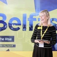 '£2 billion pay-back from MIPIM' says Council chief executive