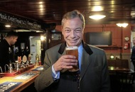 Alex Kane: Nigel Farage is still a key player. Why?