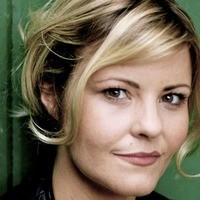 Derry Girls' Tara Lynne O'Neill ready for one-woman show at Grand Opera House