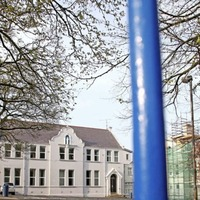 Co Derry school gets green light for extension plan