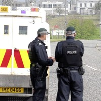 Police dismiss Continuity IRA claims it left command-wire bomb in Lurgan