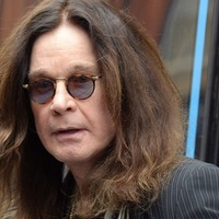 Ozzy Osbourne hails Birmingham roots as city celebrates Black Sabbath