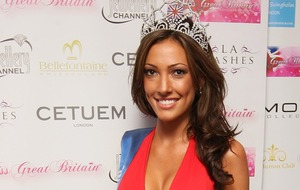 Inquest to be held for Love Island's Sophie Gradon