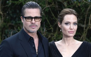 Angelina Jolie and Brad Pitt are now single, says judge