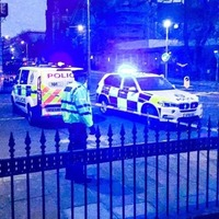Trainspotting 2 star Bradley Welsh 'shot dead in Scotland'