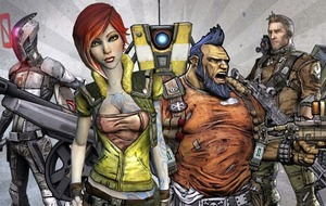 Games: Borderlands Game of the Year Edition gives classic 'loot-shooter' a modern make-over