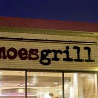 Local restaurant chain Moe's Grill to open new £900k Banbridge store, creating 30 jobs