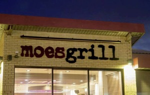 Local restaurant chain Moe's Grill to open new £900k Banbridge store, creating 30 jobs