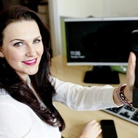 Belfast firm launches north's first telephone interpreting service