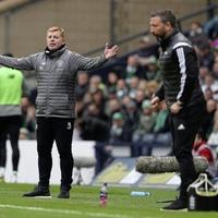 No-one loves Celtic as much as Neil Lennon insists Hoops winger Jonny Hayes