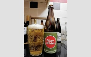Craft Beer: Don't hoard Pliny the Elder – it's an IPA best enjoyed at its freshest