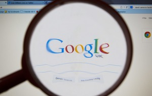 Google to let Android users in EU choose browsers
