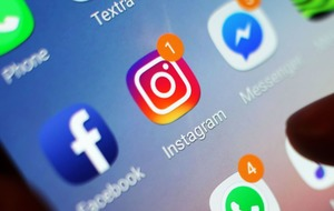 Facebook says more Instagram passwords exposed than thought