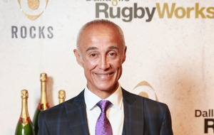 Andrew Ridgeley to make radio hosting debut with 1980s show