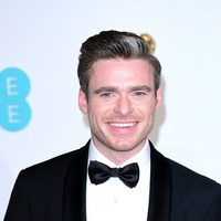 Richard Madden shares throwback picture from Game Of Thrones early days