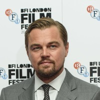 Leonardo DiCaprio stars in music video for Lil Dicky's Earth song