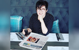Police say more than one person involved in journalist Lyra McKee's murder in Derry
