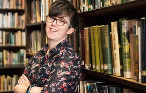 Journalist Lyra McKee's murder in Derry 'an attack on peace and democracy'