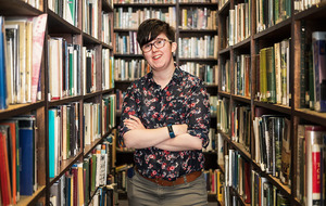 Fundraising page set up for murdered journalist Lyra McKee