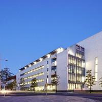Citi acquires Gateway Offices building in Titanic Quarter