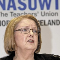 Politicians failing to invest in education, teachers claim