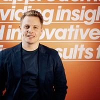 Digital agency Tomorrow Lab's focus on export growth will bring 10 new jobs