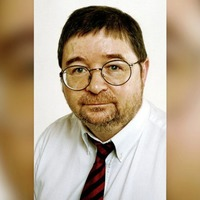 Lyra McKee second journalist murdered in north since Troubles began