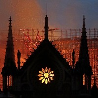 Martin O'Brien: Concerns over vast cost of Notre Dame restoration must be addressed