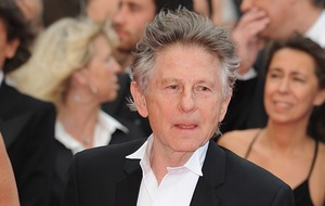 Roman Polanski suing Academy after being kicked out