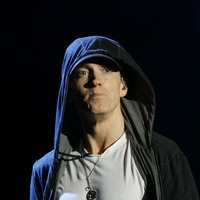 Eminem celebrates 11 years of being sober