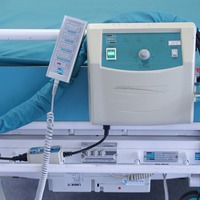Device 'cuts the risk of deadly blood clots in stroke patients'