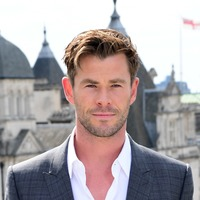 Chris Hemsworth: My career was debatable before Thor role
