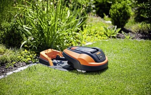 Gardening advice: Five clever outdoor gadgets for spring and summer