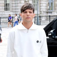 Louis Tomlinson 'rethinks his career' after sister's death
