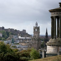 Edinburgh takes historic University Challenge victory