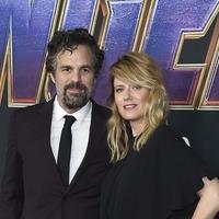 Mark Ruffalo says Avengers: Endgame will leave fans 'grieving'