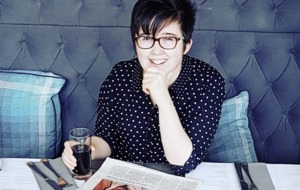 Woman (57) arrested over Lyra McKee murder