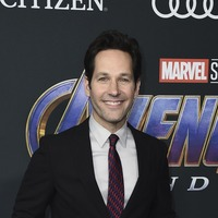 Paul Rudd looking forward to no more Ant-Man and Thanos fan theories