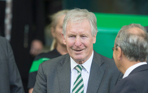 Celtic's Lisbon Lions captain Billy McNeill dies aged 79