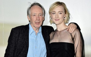 Ian McEwan at 70: Just when things are slowing down, you get the chance of another love affair