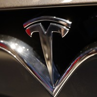 Tesla gears up for fully self-driving cars next year