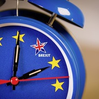 Brexit uncertainty fuels demand for agency workers