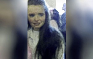 Tributes to 'kind, talented' girl (11) killed as she cycled close to her Co Galway home