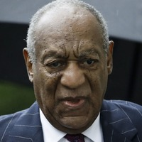 Jailed Bill Cosby challenging lawyers over fees for sex assault trial