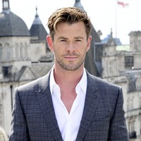 Quotes: Chris Hemsworth's debatable career, Stephen K Amos on meeting the Pope