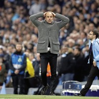 Pep Guardiola says Old Trafford no longer scares Manchester City