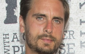 Kardashian clan member Scott Disick gets his own show