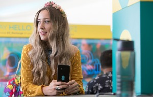 EE to run 5G trial at Glastonbury
