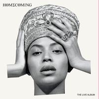 Album reviews: Beyonce, The Cranberries, Marina and Bear's Den